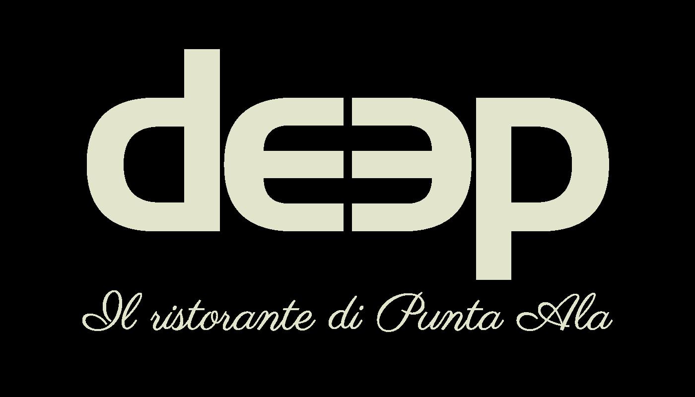 Deep - il ristorante di Punta Ala